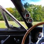 17655483-1966-ford-mustang-jumbo