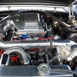 17655484-1966-ford-mustang-jumbo