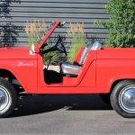 17729273-1966-ford-bronco-std