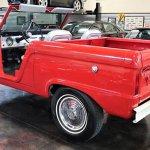 17729277-1966-ford-bronco-std