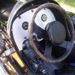 17793201-1948-ford-race-car-srcset-retina-xxl