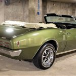 17809520-1968-pontiac-firebird-std