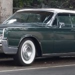 17855525-1967-lincoln-continental-std