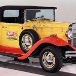17856319-1929-ford-model-a-srcset-retina-xxl
