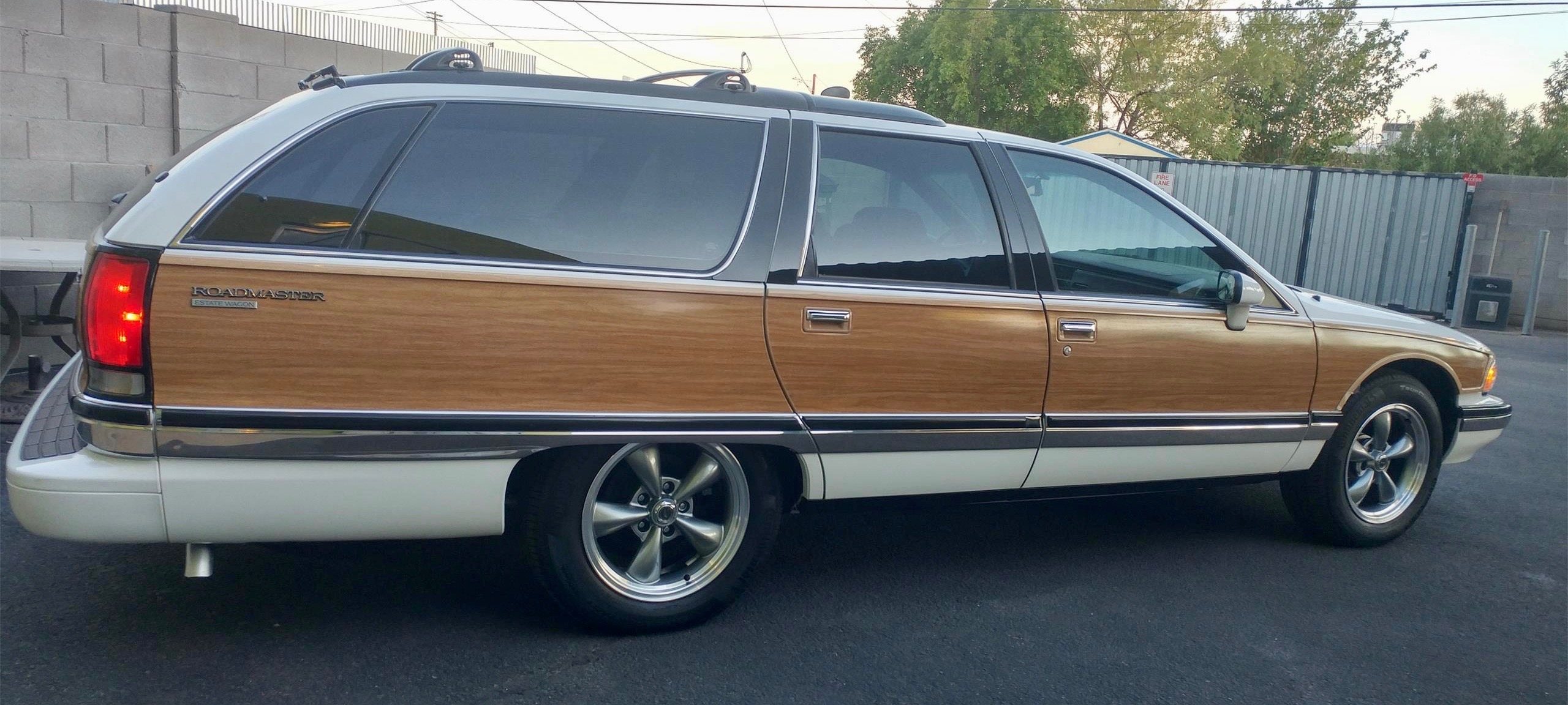 Station wagon, Wagons, ho! Remember when families traveled in three-row station wagons?, ClassicCars.com Journal