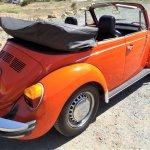 17892831-1974-volkswagen-beetle-std