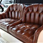 18001123-1908-buick-model-10-std