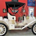 18001131-1908-buick-model-10-std
