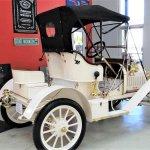 18001132-1908-buick-model-10-std