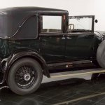 18023217-1929-lincoln-model-l-srcset-retina-xxl