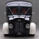18026831-1956-divco-delivery-truck-srcset-retina-xxl
