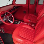 18026845-1956-divco-delivery-truck-srcset-retina-xxl