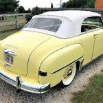 18027887-1950-plymouth-special-deluxe-std
