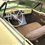 18027892-1950-plymouth-special-deluxe-std