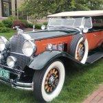 1930-Packard-745-690×450