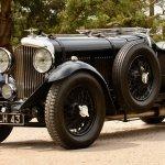 1931-Bentley-8-Litre-Tourer-_0