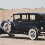 1931-Duesenberg-Model-J-Limousine-by-Willoughby_1