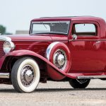 1931-Marmon-Sixteen-Coupe-by-LeBaron_0-5d791ebc77cfb