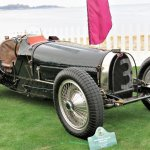 1933 Bugatti Type 59 Grand Prix PB