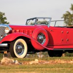 1933-Chrysler-CL-Imperial-Dual-Windshield-Phaeton-by-LeBaron_0