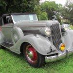 1934pontiac