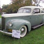 1941packar110