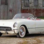 1953-Chevrolet-Corvette-_0