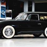 1958-Porsche-356-A-Sedan-Delivery–Kreuzer–_3