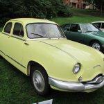 1960panhard