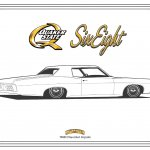 1968 Impala Rendering (1)