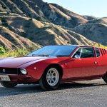 1970-De-Tomaso-Mangusta-by-Ghia_0