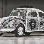 1970-Volkswagen-Beetle–Casa-Linda-Lace–by-Rafael-Esparza-Prieto_0