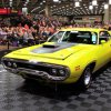 Mecum sales reach $23.5 million in Dallas