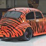 1971-Volkswagen-Beetle–Jungle-Bug–_1