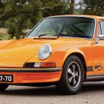 1973-Porsche-911-Carrera-RS-2-7-Touring-_0-5d88dae512b0e