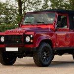 2013-Land-Rover-Defender-_0