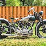 2019-crocker-to-bohams-auction-motorcycle