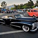 47 Cadillac #9373-Howard Koby photo