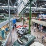 -5d8c0c10e19be–5d8c0c10e19c0National Motor Museum, Beaulieu.jpg