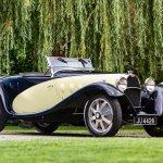 Bugatti Type 55 front 3_4