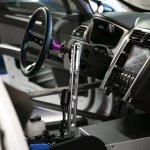 Matt Soppa Mustang swapped Fusion Drift Car Sept 2019-1