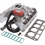 Performer RPM Top End Kit for 1997-04 Chevy LS1 Engines (1)