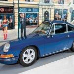 Porsche-911-Driver-Side-Display_0