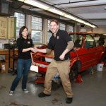 Reviving_auto_shop_classes_for_the_EV_era_one_old_Volkswagen_at_a_time–10237