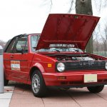 Reviving_auto_shop_classes_for_the_EV_era_one_old_Volkswagen_at_a_time–10238