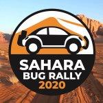 SaharaBugRally2020-1