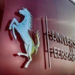 Universo_Ferrari_001