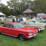corvairs1
