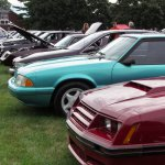 musclecarsinrow
