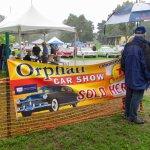 orphanNrain19